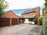 Thumbnail to rent in Holborn Drive, Aughton, Ormskirk
