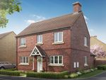 "Thumbnail to rent in ""The Hartwell"" at Mentmore Road, Cheddington, Leighton Buzzard"