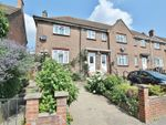 Thumbnail for sale in Cherry Crescent, Brentford