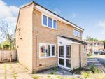 Thumbnail to rent in Coleness Road, Ipswich