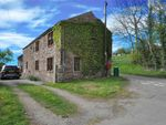 Thumbnail for sale in Orchard House, Bleatarn, Warcop, Appleby