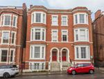 Thumbnail to rent in Wellington Court, East Circus Street, Nottingham