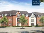 """Thumbnail to rent in """"Beatrice"""" at Waterlode, Nantwich"""