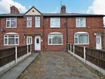 Thumbnail to rent in Neville Street, Normanton