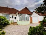 Thumbnail for sale in Hammond Avenue, Mitcham