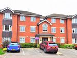 Thumbnail for sale in Falconer Way, Treeton, Rotherham
