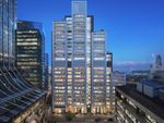 Thumbnail to rent in Ropemaker Street, London