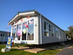 Thumbnail for sale in Colchester Road, St. Osyth, Clacton-On-Sea