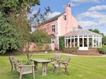 Thumbnail for sale in Watling Street, Claybrooke Parva, Leicestershire