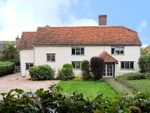 Thumbnail to rent in The Downs, Stebbing