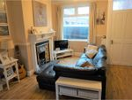Thumbnail for sale in Beaconsfield Road, Altrincham