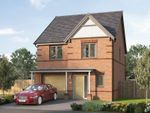 Thumbnail for sale in Chilton, Ferryhill