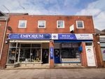 Thumbnail to rent in York Avenue, East Cowes, Isle Of Wight