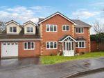 Thumbnail to rent in Oakwood Drive, Gowerton, Swansea