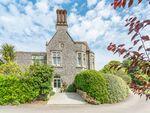 Thumbnail for sale in Ferring Grange Gardens, Ferring, Worthing