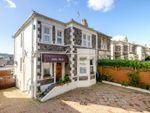 Thumbnail for sale in Newbridge Hill, Lower Weston, Bath