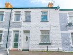 Thumbnail to rent in Evans Street, Barry, Vale Of Glamorgan