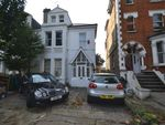 Thumbnail to rent in Thorney Hedge Road, London