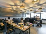 Thumbnail to rent in The Lux Building, Unit 12, 2-4 Hoxton Square, London