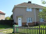 Thumbnail for sale in Hazlemere Road, Slough