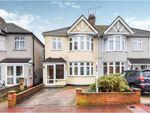 Thumbnail to rent in Gorseway, Rush Green, Romford