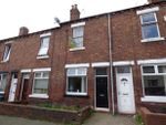 Thumbnail to rent in Priory Road, Carlisle