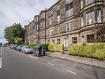 Thumbnail to rent in Inverleith Row, Edinburgh