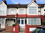 Thumbnail for sale in Raymead Avenue, Thornton Heath