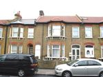 Thumbnail for sale in Stopford Road, London