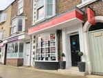 Thumbnail to rent in John Street, Great Ayton, Middlesbrough