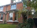 Thumbnail for sale in Reigate Road, Redhill