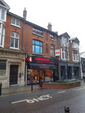 Thumbnail to rent in Chertsey Road, Woking