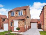 Thumbnail to rent in Plowes Way, Knottingley