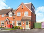 Thumbnail for sale in Ingleby Close, Westhoughton, Bolton, Greater Manchester