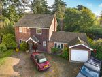 Thumbnail to rent in Battlemead Close, Maidenhead