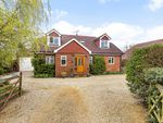 Thumbnail for sale in Main Road, Littleton, Winchester, Hampshire
