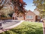 Thumbnail for sale in Aldsworth Avenue, Goring-By-Sea, Worthing