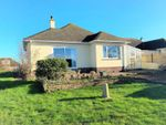 Thumbnail for sale in Court Road, Torquay