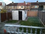 Thumbnail to rent in Huxley Drive, Chadwell Heath, Sevenkings, Goodmayes RM6, Ig3,