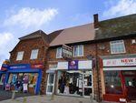 Thumbnail to rent in Castle Square, Weoley Castle, Birmingham