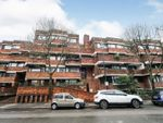 Thumbnail for sale in Tachbrook Street, Westminster