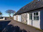 Thumbnail for sale in Muirskie Grange, Denside Of Durris, Aberdeen, Aberdeenshire