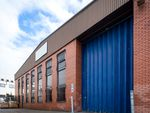 Thumbnail to rent in Oakwood Business Park, Park Royal