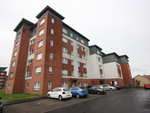 Thumbnail to rent in Whitehill Place, Glasgow