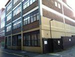 Thumbnail for sale in Albion House, Leicester, Leicestershire