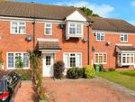 Thumbnail to rent in Ashby Gardens, St.Albans