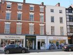 Thumbnail to rent in 132-136 The Parade, Leamington Spa