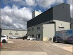 Thumbnail to rent in Unit 5, Sandwash Business Park, Rainford Industrial Estate, Rainford, Merseyside