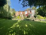 Thumbnail for sale in Thurcaston Road, Mowmacre Hill, 2