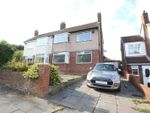 Thumbnail for sale in Cambrian Way, Woolton, Liverpool